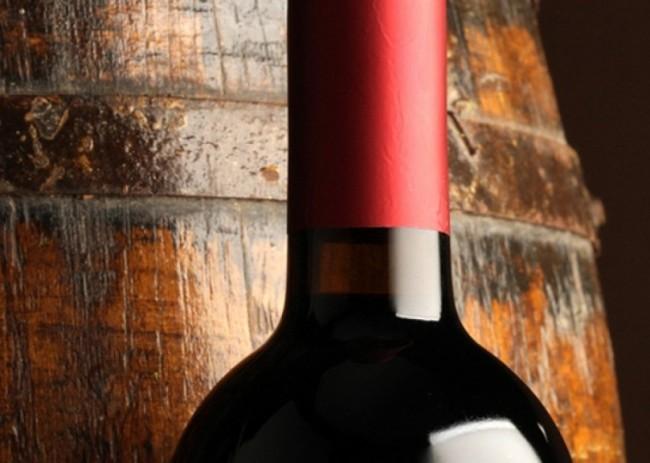 chateau haute neuve saint emilion vin rouge
